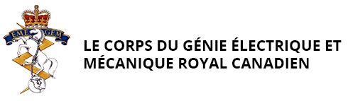 RCEME/GEMRC Logo